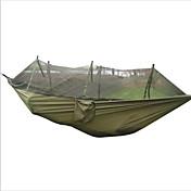 캠핑 모기장 해먹 수분 방지 휴대용 안티 곤충 통기성 용 수렵 하이킹 캠핑 여행 야외
