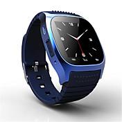 스마트 시계는 자동차 블루투스 핸즈프리 블루투스 스마트 시계입니다