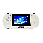 GPD-PMP2S-무선-핸드 헬드 게임 플레이어