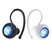 MiNi Bluetooth 3.0 In-Ear Earphone Headphone Headset With Microphone  for Samsung