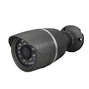 hosafe ™ 13mb1 ONVIF HD 1.3MP IP 카메라 야외 나이트 비전 모션 감지 이메일 알림