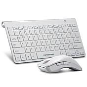사무실 마우스 크리 에이 티브 마우스 USB 1200 사무실 키보드 USB Motospeed