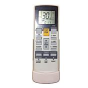 무선 air conditioner remote control