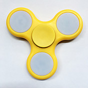 Fidget Spinner 에서 영감을 받다 회 전자 형제 치 양방향 마루코 에니메이션 코스프레 악세서리 아동 남여 공용