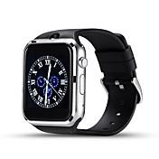 스마트 시계 안 드 로이드 시계 smartwatch 블루투스 2016 전화 스마트 시계 아이 카메라 sim 카드