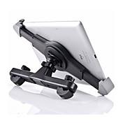 Montaje para Soporte de Teléfono Coche Rotación 360º Plástico for Tablet