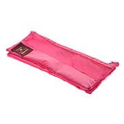 "Packing OrganizerForTravel Storage Plastic 11.2""*5.31""*0.59""(28.5cm*13.5cm*1.5cm)"