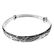 Phoenix 925 Silver Bracelet
