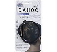 Accessorio per acconciature per capelli