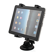 Universal Car Mount Holder for iPad Air 2 iPad Air iPad mini 3 iPad mini 2 iPad mini iPad 4/3/2/1