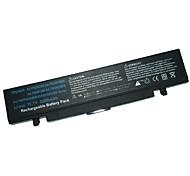 Akku für Samsung P50 P60 R39 R40 R45 R60 R65 X60 X65 Pro AA-pb2nc3b AA-PB2NC6B AA-pb4nc6b