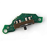 Power Switch Circuit Board for PSP 3000