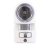 ahorro de energía de rayos infrarrojos autoinducción luz (modelo: rl-0313)