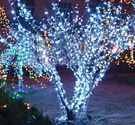 Faixa de Luzes LED Natal, Halloween e Casamentos (CIS-84002)