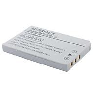 замены цифровой камеры батареи DB-L40 для hd1 Sanyo, HD2, DMX Series