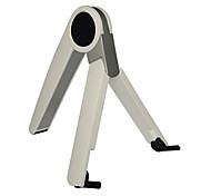 suporte universal laptop portátil, ideal para ipad