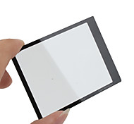 Fotga Premium LCD Screen Panel Protector Glass for Sony A300/A350
