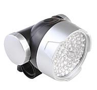 53 LED Bike Light 3XAA
