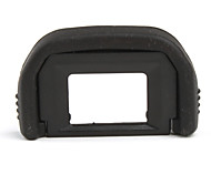 Eye-piece for Canon 450D/350D/400D/500D DSLR/SLR