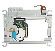 laser de lente com alça para ps2 77000