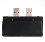 4-Port USB Hub for PS3 Slim