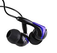 3.5mm Stereo 2900 In-ear Headphone
