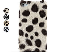Originale custodia posteriore per iPhone 4, 4S