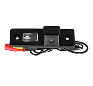 Car Rearview Camera for CHEVROLET EPICA