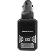 telecomando card reader car mp3 player