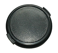 Emora 67mm Snap on Lens Cap (SLC)