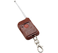 Single Channel 200M Wireless Remote Control Transmitter (315Mhz, 12V)
