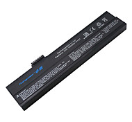 Battery for Fujitsu-Siemens Amilo M7425 A7640 M1450 A1640 A7645 Pro V2020 V300 un255 3S4400-S1P3-02 3S6600-S1S1-02