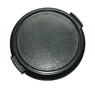 emora 72mm complemento en la tapa del objetivo (SLC)