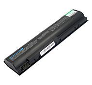 Battery for HP Compaq Presario B3300 C300 C500 M2000