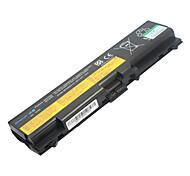 Akku für Lenovo ThinkPad T410 T410i e40 e50 T420 T510