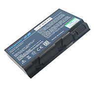 Battery for ACER Aspire 3100 3103 3690 5100 5101 5102