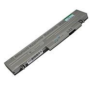 de la batería para Dell Latitude X300 Inspiron 300m 300m f0993