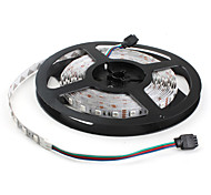 RGB LED-Strip 5 Meter