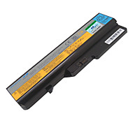 Battery for LENOVO B470A B470G B570A B570G G460