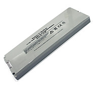 "Battery for Apple MacBook 13"" MA254"