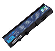 Battery for ACER Extensa 4220 4720 3100 4420 4120