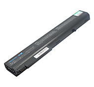 Battery for HP Compaq Business Notebook 8700