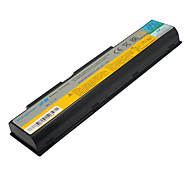 Battery for Lenovo IdeaPad Y710 Y730 Y530 Y510 Y530a Y730a