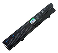 9 cell Battery for HP ProBook 4420s 4421s 4425s 4520s