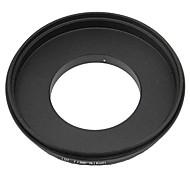 77mm inversa anillo para las cámaras Nikon dslr