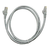 Cat 5 RJ45 Ethernet Network Cable (1.5m)