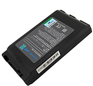 Battery for Toshiba Tecra M4 TE2000 TE2100 M7