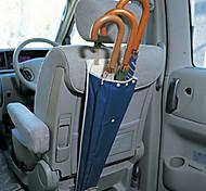 In-Car Umbrella Holder