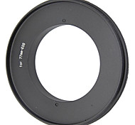 77mm Reverse Ring Adapter for Canon EOS Camera