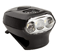 High-Brightness LED Headlight